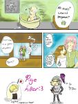 driving lessons part 4 pg 5 by Alexandria-Paige
