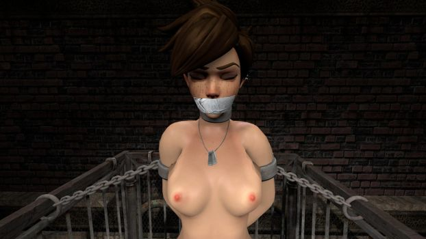Censored! IV by neehko