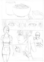 remake uncomplete 2 by tsukasa1608