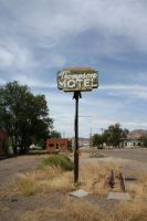 Sego Ghost Town 81 by Falln-Stock