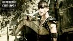 Imperator Furiosa by NEO-Musume