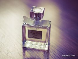 Miss Dior Cherie-1 by waver-h
