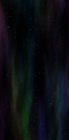 Rainbow Nebula [Custom Box Background] by darkdissolution