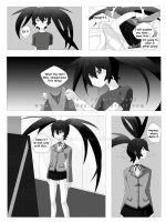 BRS in the world of reality 06 by pink-hudy