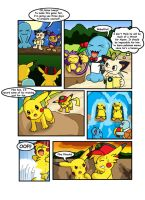 Ashchu Comics 26 by Coshi-Dragonite
