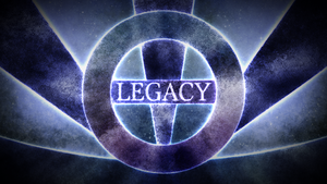 Legacy by Omniscient-Duck