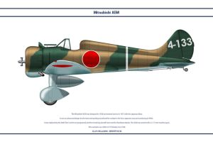 A5M2 15 Kokutai 1 by WS-Clave