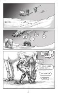 Page 1 The Veligent by Reptangle