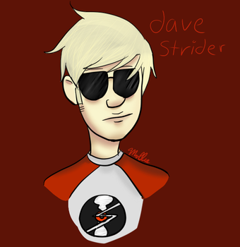 daveity dave dave by Silverpool3