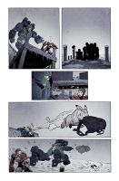 Sins of the Wreckers 2 pg5 by dcjosh