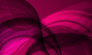 Abstract Gradient Brushes by StarwaltDesign