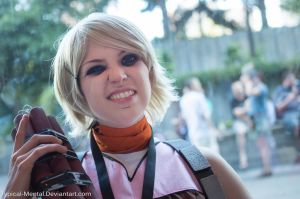 Tiny Tina by Typical-Mental