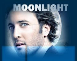 Moonlight Layout - unfinished by trebory6