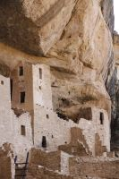 Mesa Verde by Winter-218