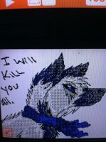Another Flipnote DRawing by annameg1002