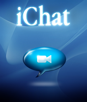 iChat by Skynix