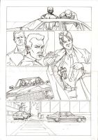 Course Work - page 5 pencils by Lineus123