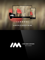 LAROUGE by IMAGINE-TO