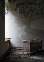 Exit babyoom by MetalDready