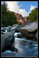 Up River by aFeinPhoto-com