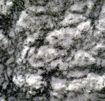 Weathered Headstone 3 by PariahRisingSTOCKS