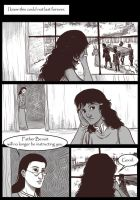 Starcrossed: Prologue (Page 12) by erinlamothe