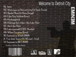 Eminem_w2detroit_02 by TheD3vil