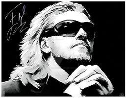 edge with signature by Patrick75020