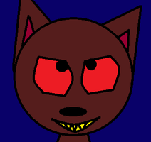 Styre **NEW CHARACTER** by ravenheart628