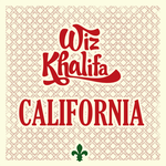 Wiz Khalifa California by bmgreatness