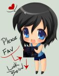 Please Fav - Porfavor Ayuden :) by Inu-Nee