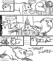 RIOCT Round One: Page 18 by Mongrelistic