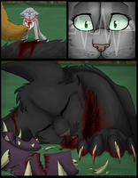 E.O.A.R- page 18 by serenitywhitewolf