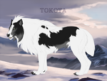 Maire 19293 by TotemSpirit