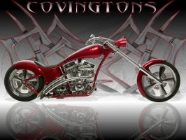 covingtons2 by random667