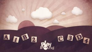 Playground by Lacza