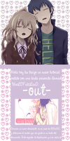 Tutorial - Is Love by MayChan09
