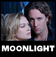 Icon: Moonlight by SaraChristensen