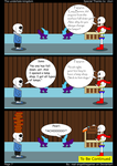 The-undertale-kingdom (Page 7) by real-angelthegamer