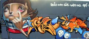 BELIN+HOMEONE+GIZE by homeone