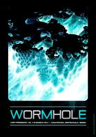 ::: WormHole ::: by donanubis