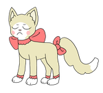 Cat Adoptable [CLOSED] by adoptjuice