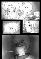 The_Ultimate_Uke_Syndrome_38 by Kidkun