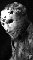 Voorhees by CaptRhodes
