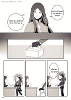 [Promiser] Page 21 by envyra