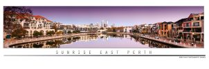 East Perth II by Furiousxr