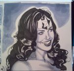 Sketch-Card Commission Sample3 by Roadkill-Catthouse