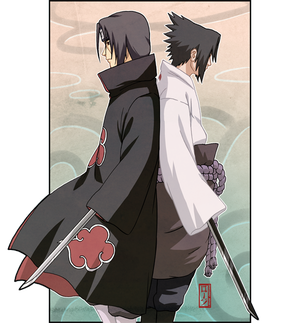 http://tn3-2.deviantart.com/fs15/300W/f/2007/018/5/9/Uchiha_Siblings_by_pokefreak.png