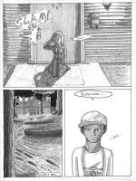 Page 6 by Prophecy-Inc