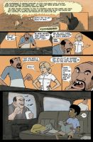 GD: Shady Ranch page 14 by willorr
